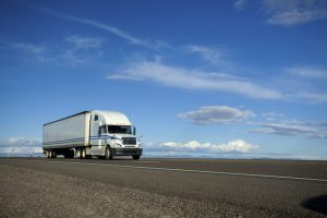Advantages and Disadvantages of Short-Haul Trucking