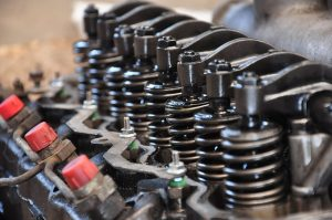 Myths about Diesel Engines
