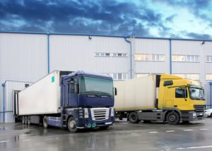 Essential Maintenance Tasks for Your Truck's Brakes