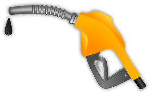 How to Save Your Fuel